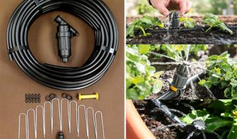 Best-Drip-Irrigation-System