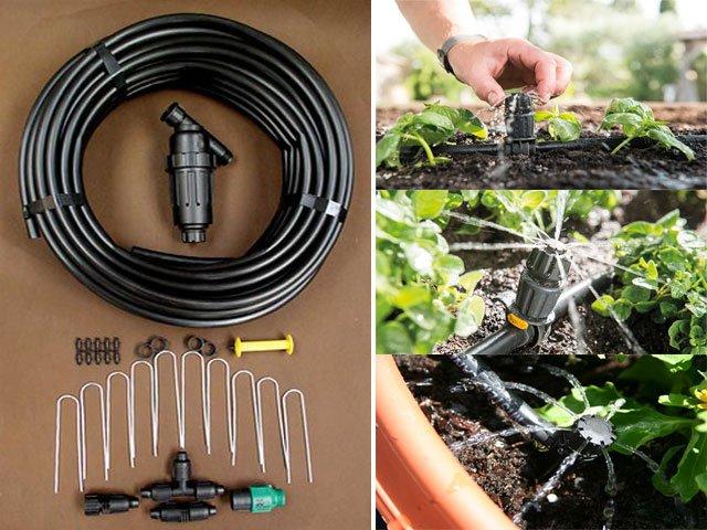 Best-Drip-Irrigation-System
